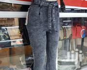 Ladies Jeans | Clothing for sale in Nairobi, Nairobi Central