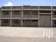 Maasai Rd Icd Godown Prime To Let | Commercial Property For Rent for sale in Nairobi, Imara Daima
