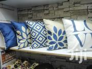 Throw Pillows Covers | Home Accessories for sale in Nairobi, Nairobi Central