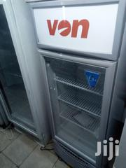 Von Hotpoint Display Cooler | Kitchen Appliances for sale in Nairobi, Nairobi Central