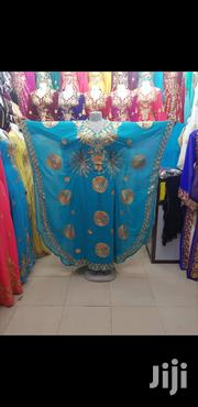 Arabian Kaftans Available | Clothing for sale in Mombasa, Majengo
