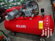 200litres Air Compressor | Manufacturing Equipment for sale in Kiambu, Kabete