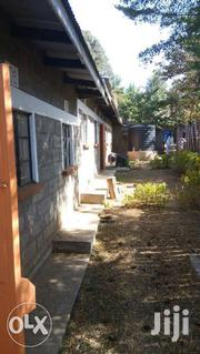 Kenya Safehomes 1bedroom Servant Quarters To Let In Kiamunyi Oliveinn. | Short Let for sale in Nakuru, Nakuru East