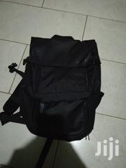 22litre Laptop / Hiking Bag | Bags for sale in Nairobi, Parklands/Highridge