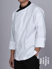 Chef Jackets, Aprons Hats- Branded   Clothing for sale in Nairobi, Nairobi Central