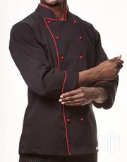 Chef Jackets, Aprons & Hats- Branded | Restaurant & Catering Equipment for sale in Nairobi, Nairobi Central
