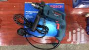 Impact Drill GSB1300 | Electrical Tools for sale in Nairobi, Nairobi South