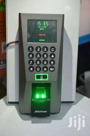 Biometric Access Control Reader F18 | Building Materials for sale in Nairobi, Nairobi Central
