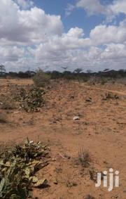 A Strategic Land And Big Enough | Land & Plots For Sale for sale in Kwale, Mackinnon Road
