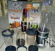 Nutribullet Blender | Kitchen Appliances for sale in Nairobi, Nairobi Central