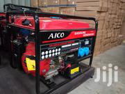 Aico Power Generator | Electrical Equipments for sale in Laikipia, Nanyuki