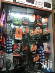 Original Memory Cards And Flash Disks   Computer Accessories  for sale in Mombasa, Majengo
