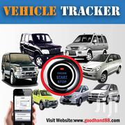 Vehicle Tracker Systems | Vehicle Parts & Accessories for sale in Mombasa, Mkomani