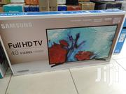 Electronics | TV & DVD Equipment for sale in Nairobi, Nairobi Central