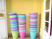 Dust Beans | Home Accessories for sale in Siaya, South East Alego