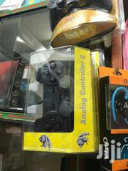Original PS2 Game Pads | Video Game Consoles for sale in Mombasa, Majengo