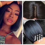 Hairline Wig | Hair Beauty for sale in Nairobi, Nairobi Central
