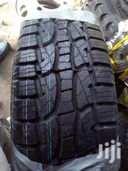 265/65/17 Linglong Tyre's Is Made In China | Vehicle Parts & Accessories for sale in Nairobi, Nairobi Central
