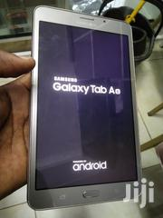 Samsung Galaxy Tab A 7.0 8 GB Gray | Tablets for sale in Nairobi, Nairobi Central