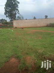 Plot 1/4 In Anex Next To Stabex Petrol Station | Land & Plots For Sale for sale in Uasin Gishu, Ngeria