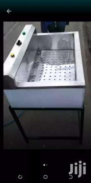 Kdf Fryer | Restaurant & Catering Equipment for sale in Nairobi, Pumwani