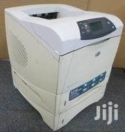 ONSITE MAINTENANCE REPAIR PRINTER PHOTOCOPIER EPSON | Repair Services for sale in Nairobi, Nairobi Central