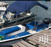Fishing Boat For Sale | Watercrafts for sale in Mombasa, Tudor