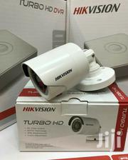1080p HD CCTV Camera | Security & Surveillance for sale in Nairobi, Nairobi Central