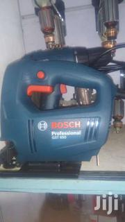 Bosch Jigsaw | Electrical Tools for sale in Nairobi, Pumwani