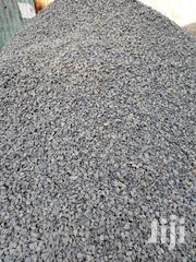 Machine Crushed Ballast | Building Materials for sale in Nairobi, Ruai