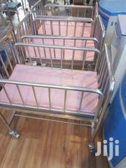 BABY COTS STAINLESS STEEL | Maternity & Pregnancy for sale in Nairobi, Nairobi Central