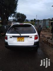 Toyota Caldina 1997 White | Cars for sale in Kiambu, Juja