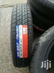 165/80/R13 Falken SN807 Tyres.   Vehicle Parts & Accessories for sale in Nairobi, Nairobi Central