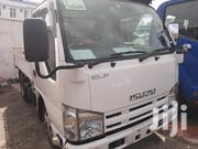 Isuzu Elf 4tonnes | Trucks & Trailers for sale in Mombasa, Shimanzi/Ganjoni