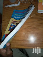 Demistifying Chemistry Practicals Students Practical Manual | Books & Games for sale in Nairobi, Nairobi Central