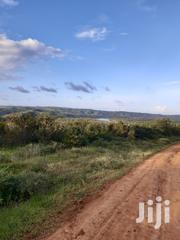 Land On Sale Mavueni Majajani | Commercial Property For Sale for sale in Mombasa, Majengo