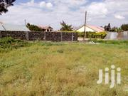 1/8acre for Sale   Land & Plots For Sale for sale in Kajiado, Ongata Rongai