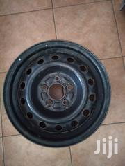 Wingroad Ordinary Rims Size 14 | Vehicle Parts & Accessories for sale in Nairobi, Nairobi Central