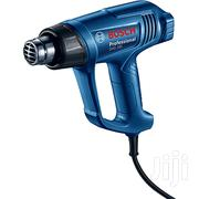 Bosch Heat Gun GHG 180 | Electrical Tools for sale in Nairobi, Landimawe