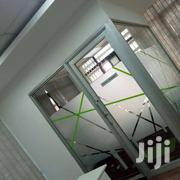 Ofice Partitioning | Building & Trades Services for sale in Nairobi, Lindi