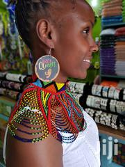 Afro's Beaded Designs | Jewelry for sale in Nairobi, Nairobi Central