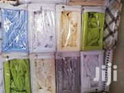 Pure Cotton Bedsheet | Home Accessories for sale in Nairobi, Nairobi Central