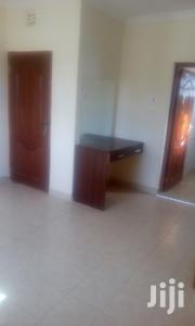 Ready Homes for Occupation in Ngong Town. On Looking the Hills | Houses & Apartments For Sale for sale in Kajiado, Ngong