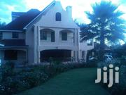 Bethel Quest | Short Let and Hotels for sale in Nandi, Ndalat