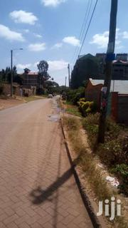 Selling 1/4 Acre In Kamiti Rd Behind Jacaranda Garden Estate. | Land & Plots For Sale for sale in Nairobi, Kahawa