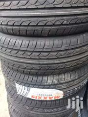 195/65R15 Maxxis Tyres From Thailand   Vehicle Parts & Accessories for sale in Nairobi, Nairobi Central