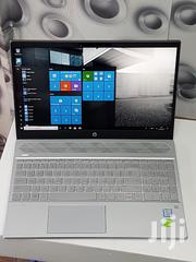 Hp 8th Gen Pavilion 8gb Ram 128ssd +1tb Nvidia Graphics | Laptops & Computers for sale in Nairobi, Nairobi Central