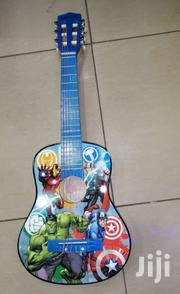 Guitar*Kids* For Boys* | Musical Instruments for sale in Nairobi, Kilimani