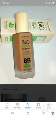 Bio Detox Foundation | Makeup for sale in Nairobi, Roysambu