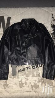 Leather Jacket | Clothing for sale in Nairobi, Lower Savannah
